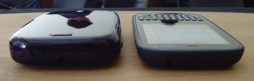 pixi vs pre