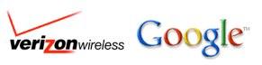 Verizon - Google